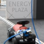 integrated-energy-plaza_content_image_position_right_left
