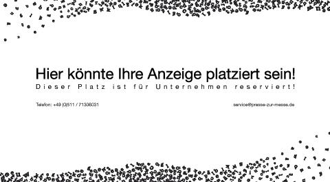 banner_pzm_placeholder_klein_gruen
