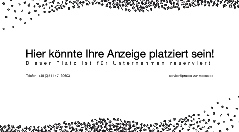 banner_pzm_placeholder_klein_rosa