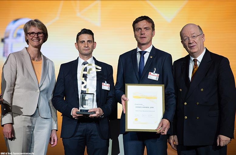 hermes-award-2018