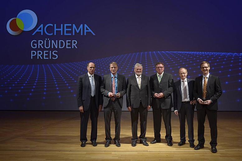 csm_ACHEMA-Gruenderpreis_Pob_d7ebe35177