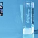 csm_eesAWARD_2018-Finalist_Pokal_3600x2400_a8a880b683