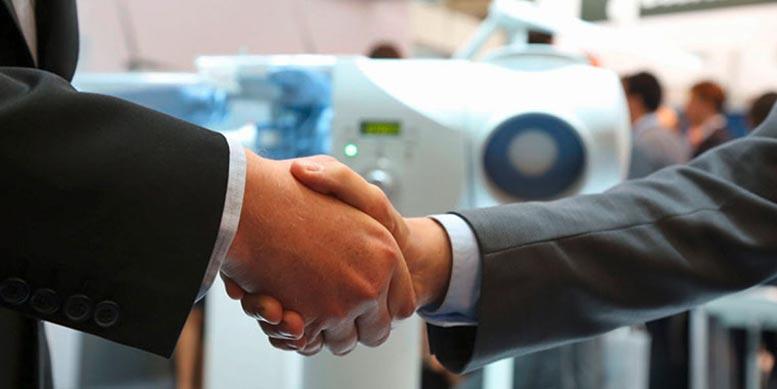 csm_we18_handshake_982c91084d