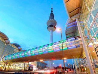 csm__c_Hamburg_Messe_und_Congress__Michael_Zapf_f4dbcf81b6