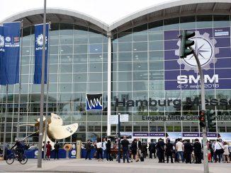 csm__c__Hamburg_Messe_und_Congress_Nicolas_Maack_84ed4e8e47