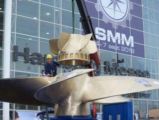 csm_smm18_schiffschraube_7aebbaacc8