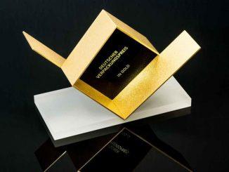 deutscher-verpackungspreis-zweimal-gold;w700