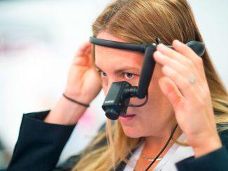 intergeo virtual reality