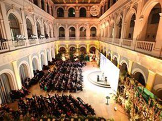csm_INTERNORGA_Zukunftspreis_Hamburg_Messe_und_Congress__c_Stephan_Wallocha_bee84a0392