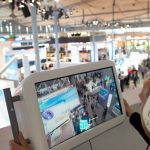 IAMD - Integrated Automation, Motion & Drives: Internationale Leitmesse f¸r integrierte Automation, Industrial IT, Antriebs- und Fluidtechnik. Siemens, Halle 9, Stand D35