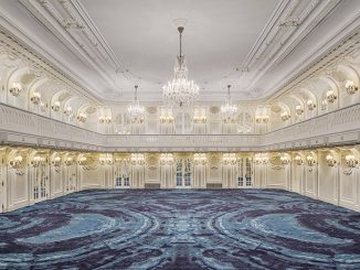 oriental-weavers-the-blackstone-hotel-crystal-ballroom-christopher-villano-1