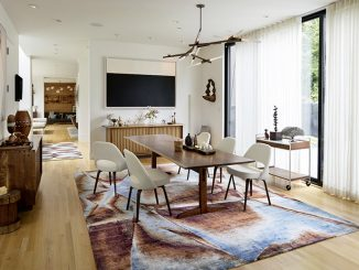 rug-star-the-ruggist-christine-millinger-intimacy-portland-6