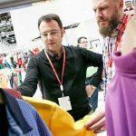 smart-textiles-1200x502