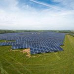 csm_eesEurope_PV_Power_Plant__Photo_greencells_GmbH_e1ffbc0f22
