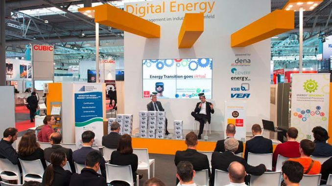digital-energy