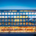 steelcase-innovation-center