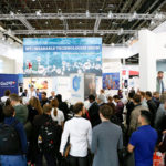 MEDICA18_Wearables_Technologies_Show