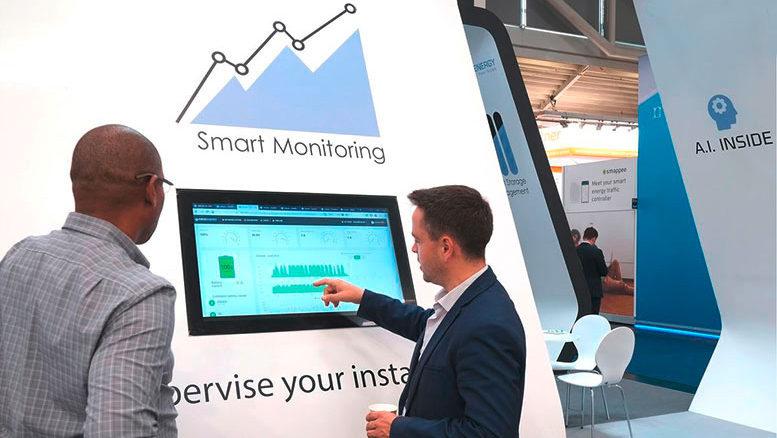 csm_EM-Power2019_Smart_Metering_3b1809752c