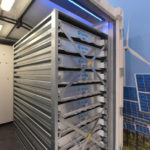 csm_Solar_Promotion_GmbH_Commercial_storage_solutions_c0f22fa74b