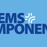 Logo_SystemsComponents_RGB_Flaeche