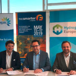 csm_The_smarter_E_Europe_Eurogas_Hydrogen_Europe_signing_ceremony_d2a91a835c