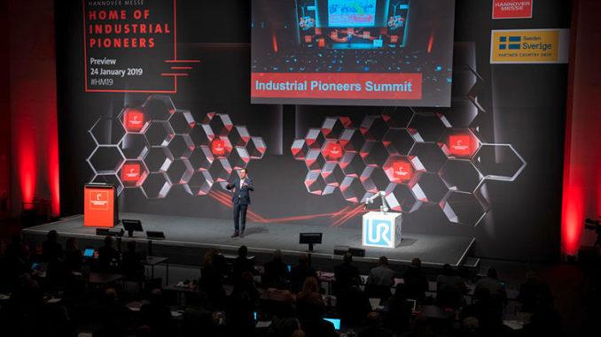 industrial-pioneers-summit