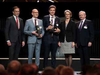 hermes-award-2019-nanowired-gmbh