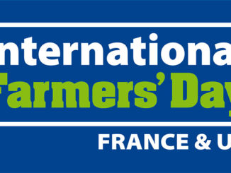 IFD_France_UK_neg_auf_blau_rgb