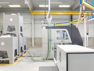 3D-Printer-Leipzig_1-678x381