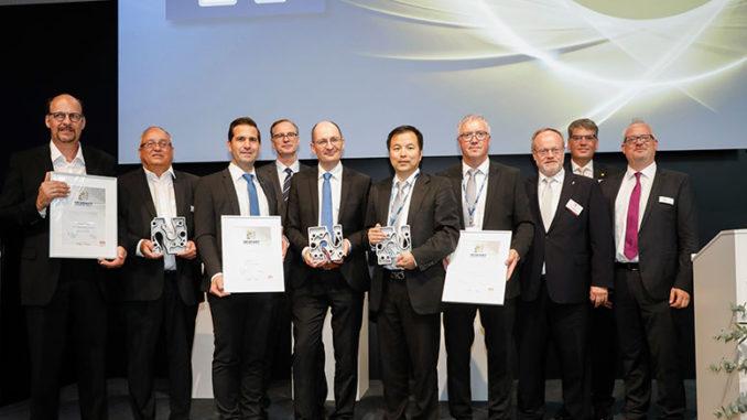 GMTN2019_NEWCAST_Award_Verleihung