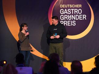 Bild: Hamburg Messe und Congress / Nicolas Maack