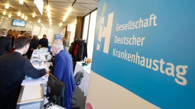 Bild: medica.de