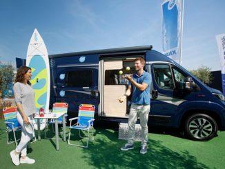 Bild: caravan-salon.de