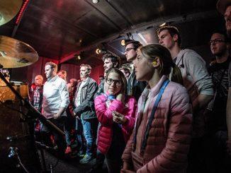 Bild: musicpark.de