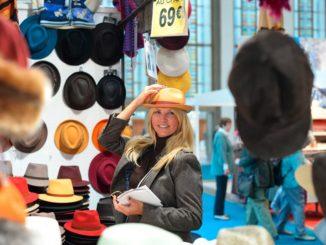 Bild: bazaar-berlin.de