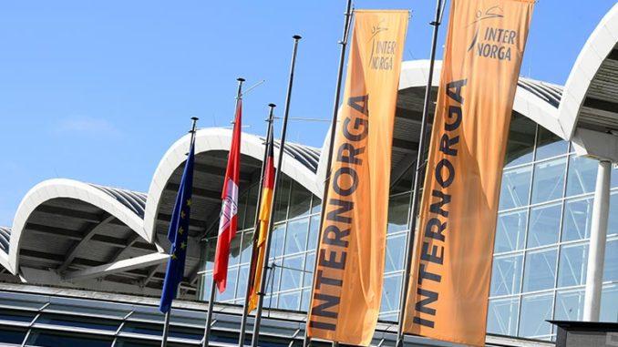 Bild: internorga.com