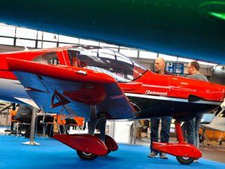 Bild: aero-expo.com