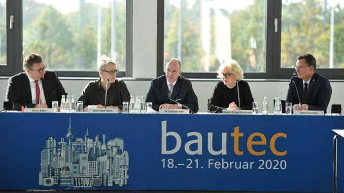 Bild: bautec.com